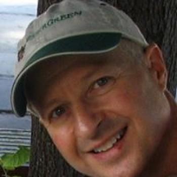 Tom Brandes – Writer