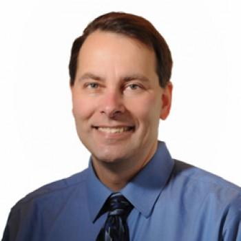 Brian Magnuson