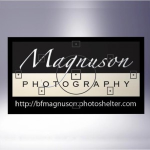 MagPhotoLogoSqrs