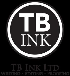 TB inkV7 Small