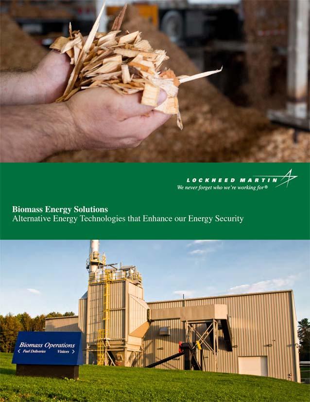 BiomassBrochureWeb